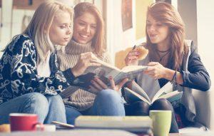 Cum să citești mai mult începând de anul acesta.
