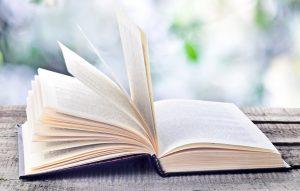 8 femei remarcabile din cărți scrise în epoci diferite