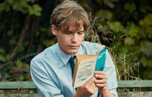 Cartea bate filmul: 8 cărți care vor fi ecranizate în această vară.