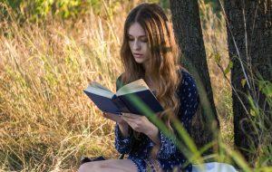Întoarcerea la poezie: 5 poeme despre mare