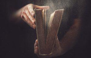 Cărți începute și neterminate. 7 romane greu de citit