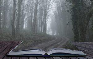 Cele mai bune distopii. 10 cărți despre o lume sumbră