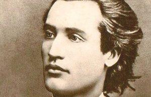 169 de ani de la nașterea lui Mihai Eminescu. Ce să mai citești, pe lângă poezia geniului