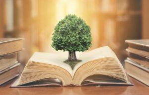 Cărți de filosofie. Ce să citești ca să îți lărgești orizonturile