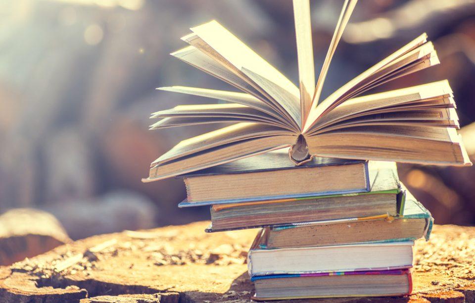 7 scriitoare românce pe care trebuie să le citești