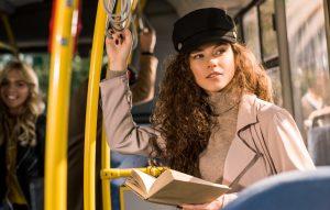 Cum să citești în fiecare zi. Sfaturi de la cititori avizi