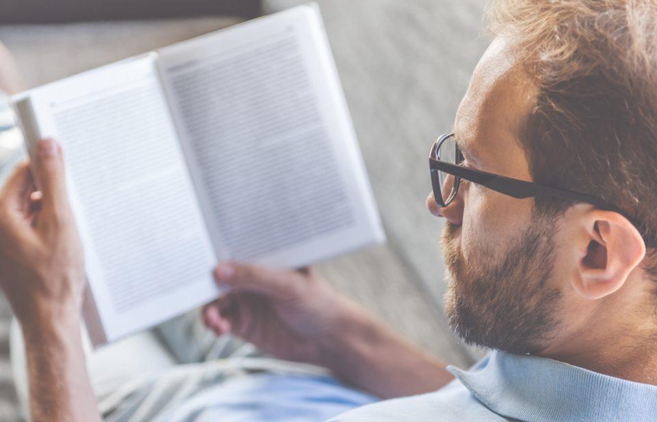 Cărți despre psihoterapie scrise pe înțelesul tuturor