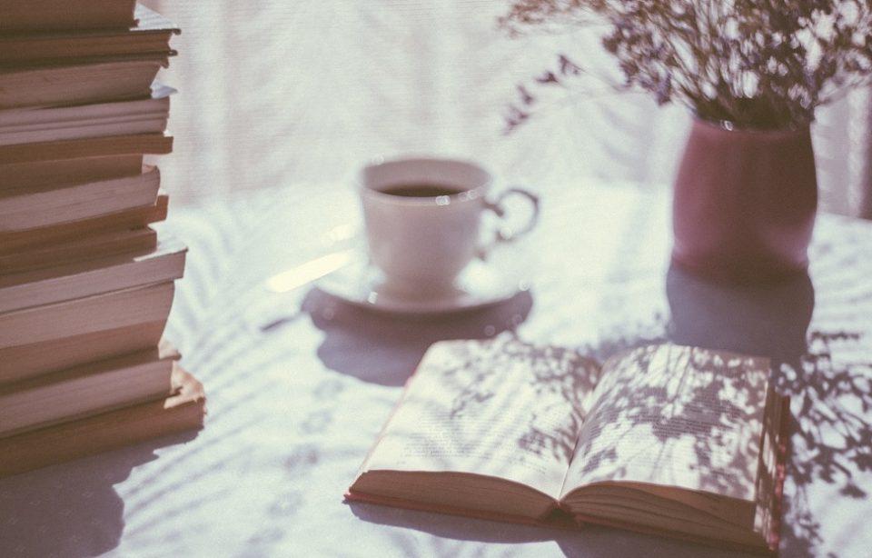 Cărți greu de terminat chiar și de către cei mai experimentați cititori