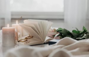 Recomandare de iarnă: romane care îți ridică moralul
